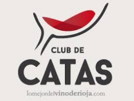 CLUB DE CATAS LARIOJA.COM